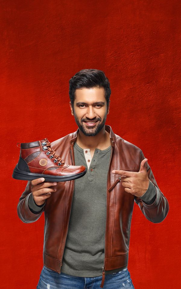 Mens Footwear Online Shopping, Mens