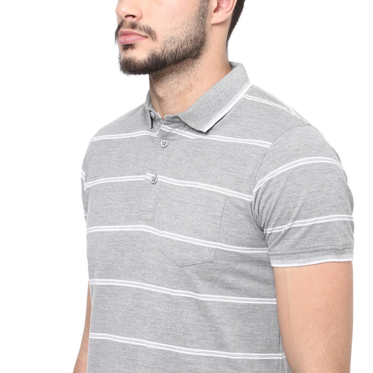 Comfortable TShirts for Men