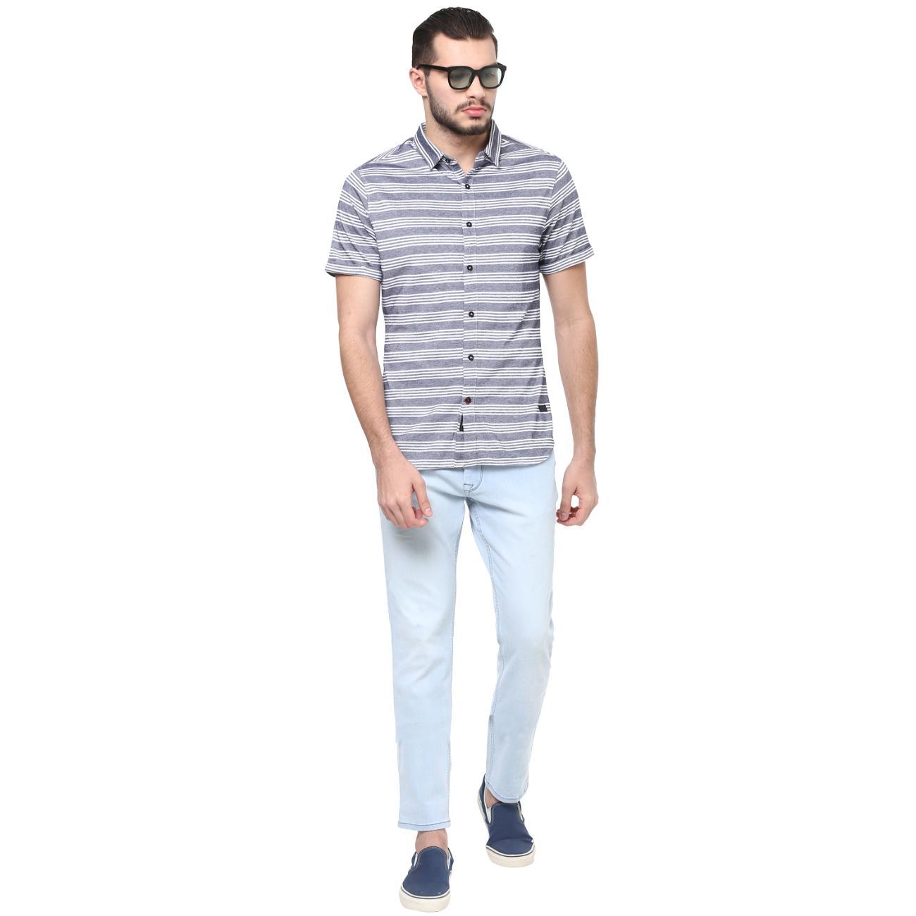 Mens Shirts for Men