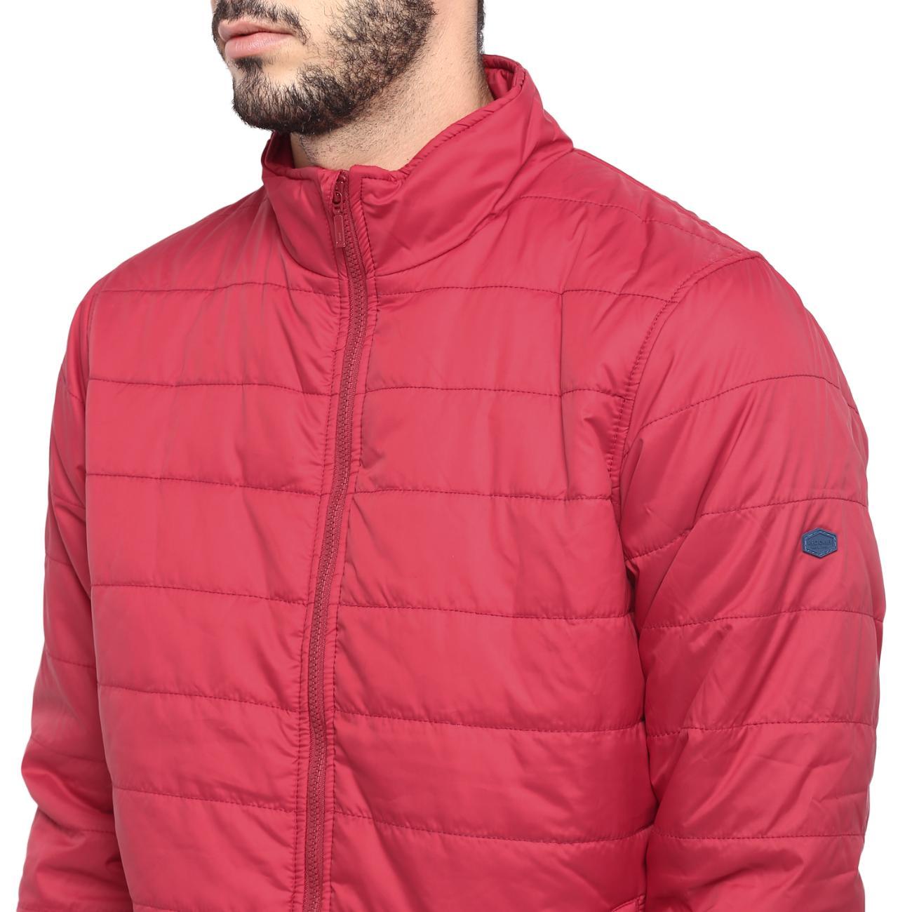 Shop Online Red Jacket For Men