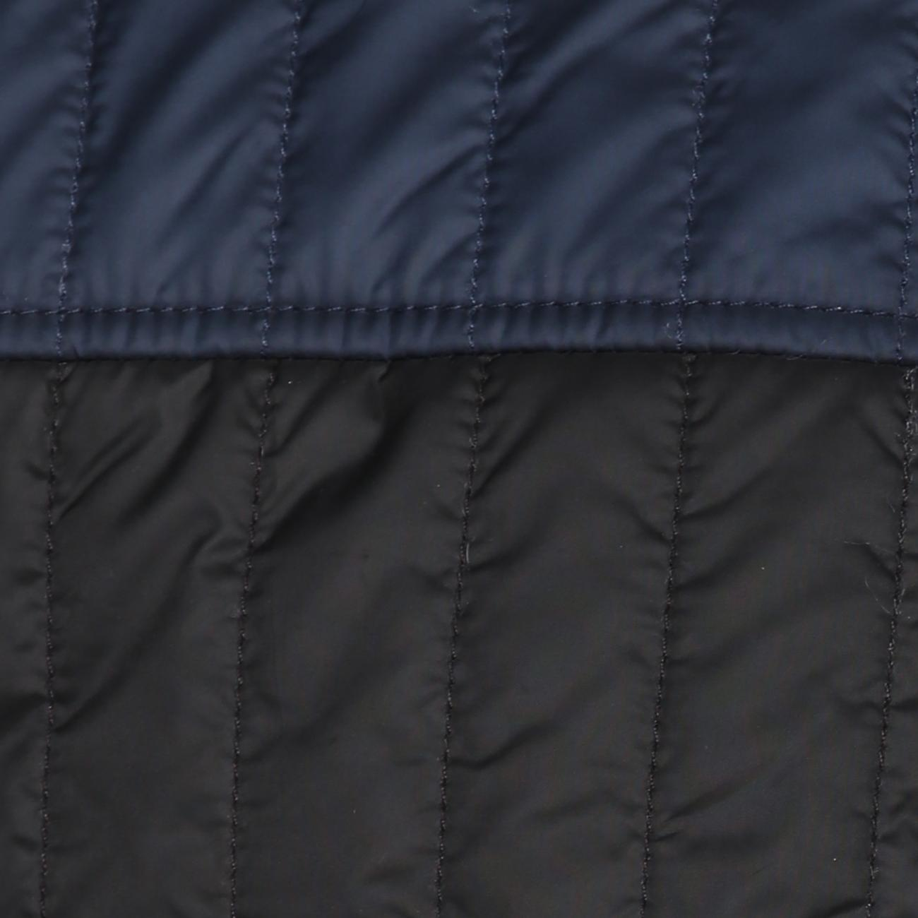 Shop Men's Black Navy Jacket Online