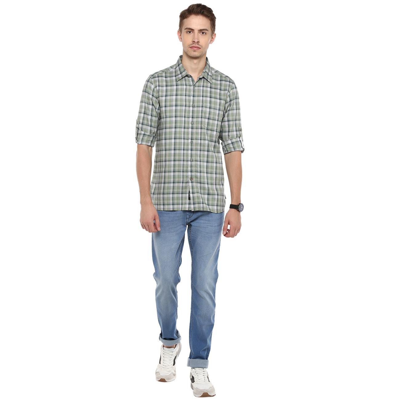 Mens Shirts Online
