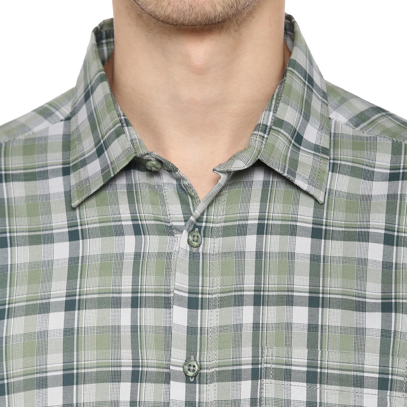 Printed Shirts for Men