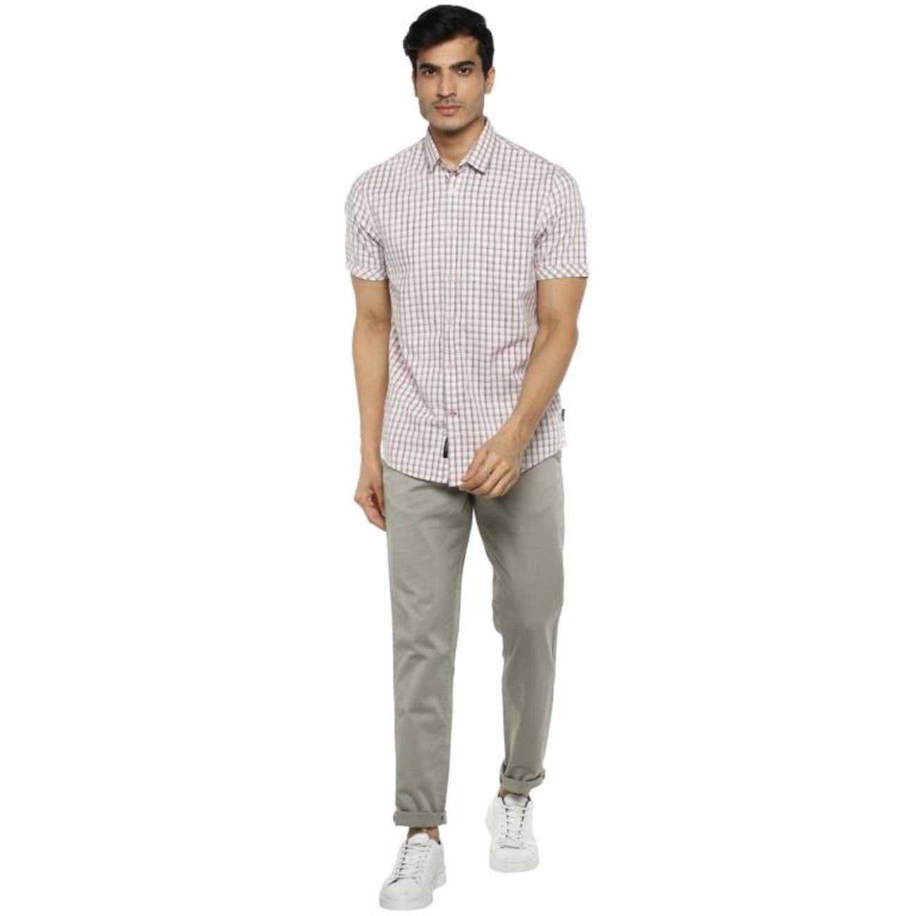 Online Shirts for Men