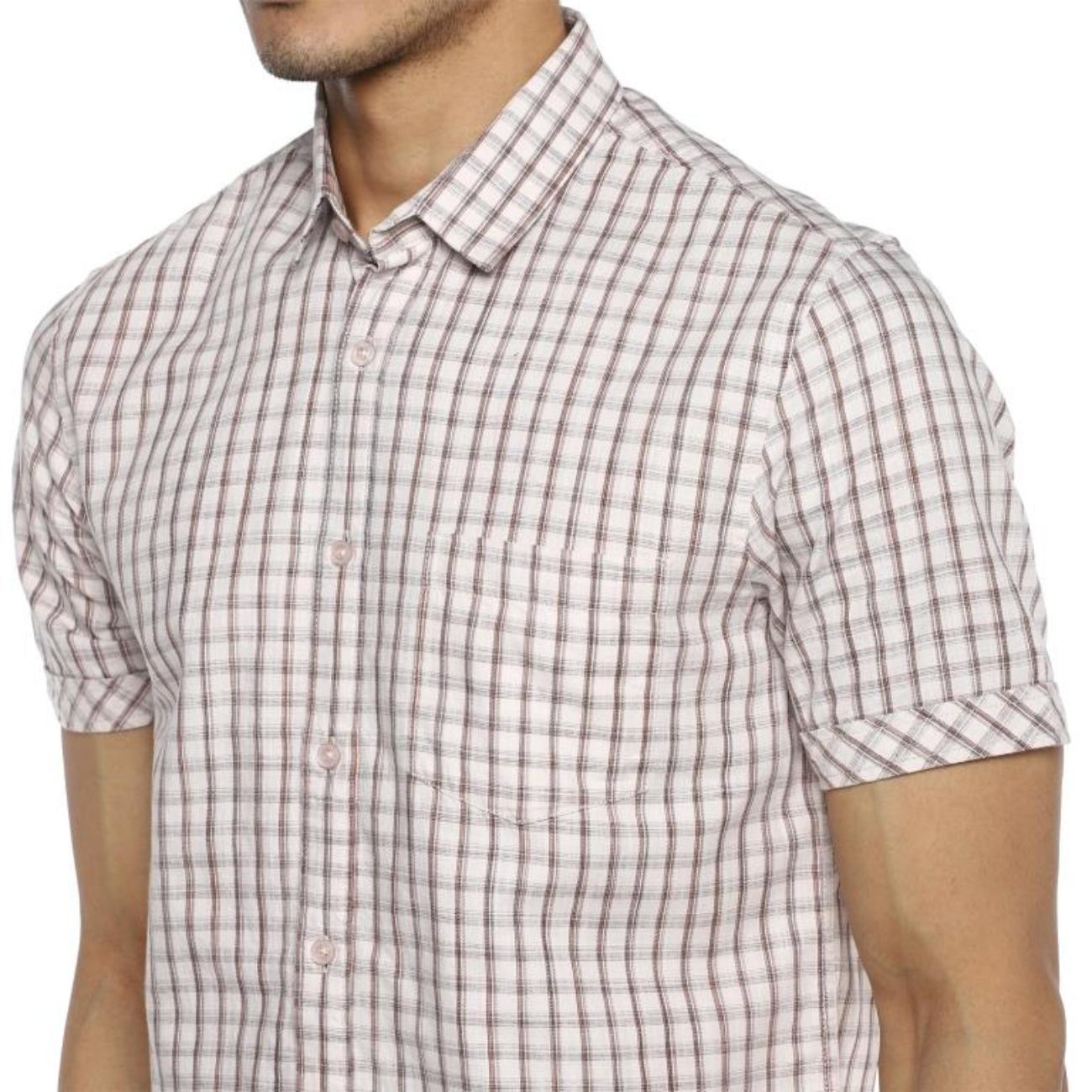 Comfortable Shirts for Men