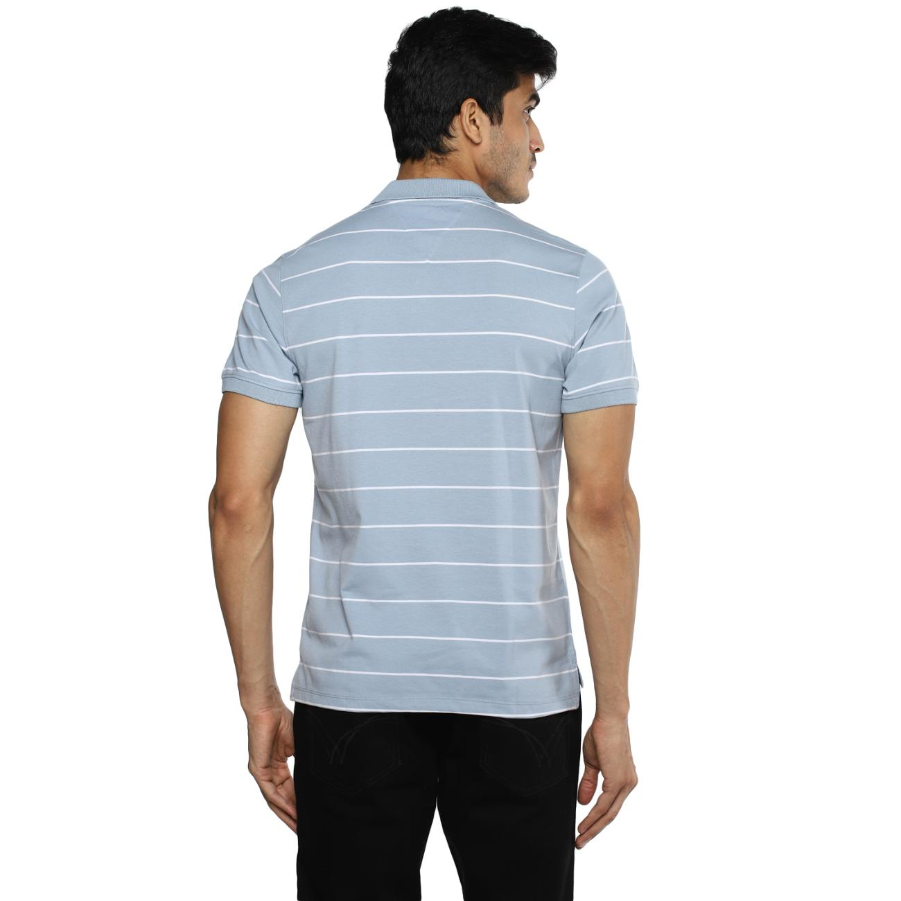 Fitted Tshirts fro Men
