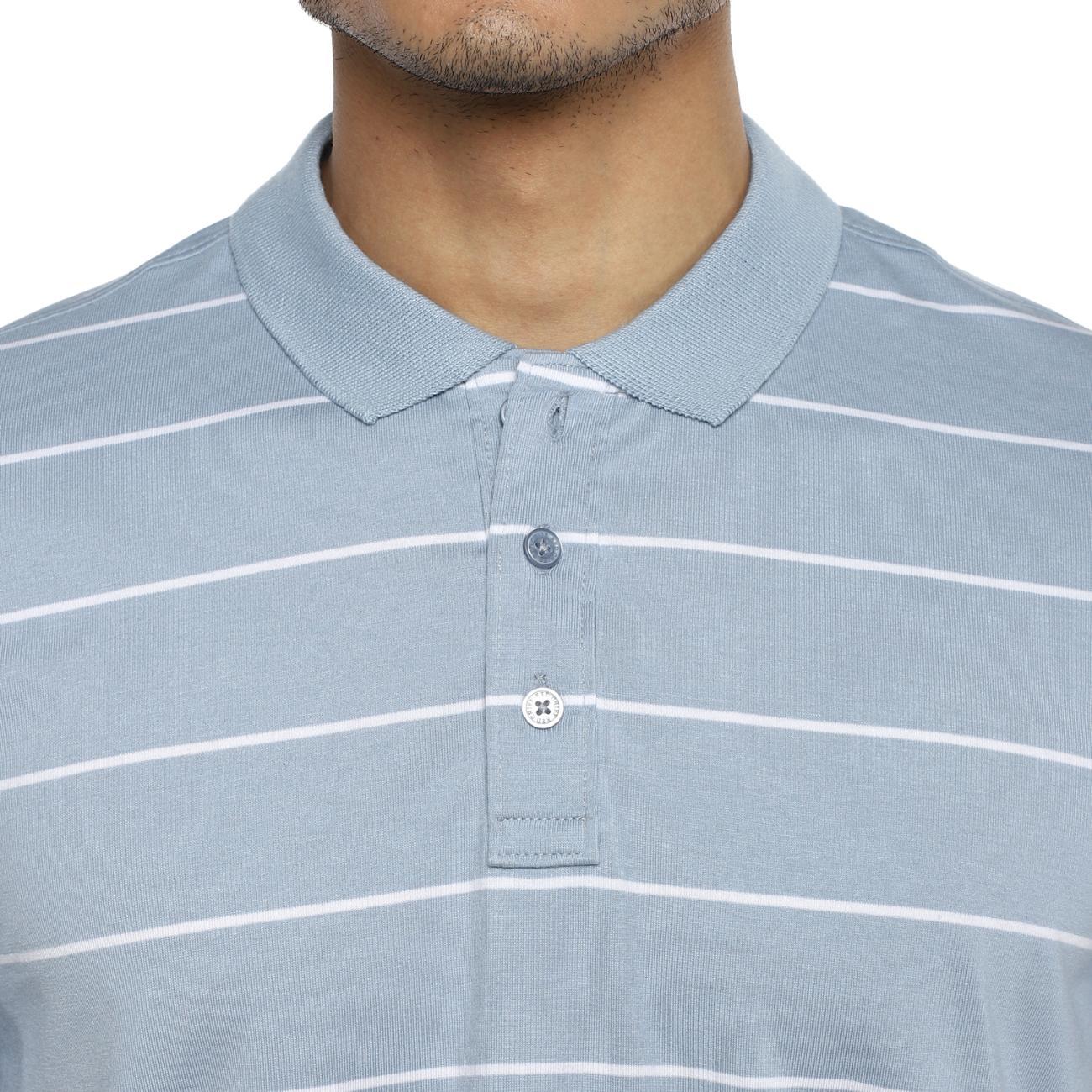 Half Sleeves TShirts For Men