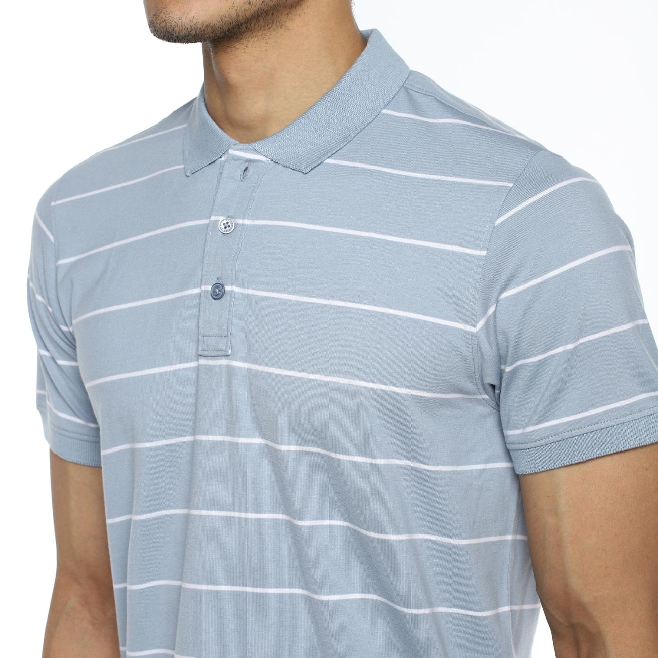 Casual TShirts for Men
