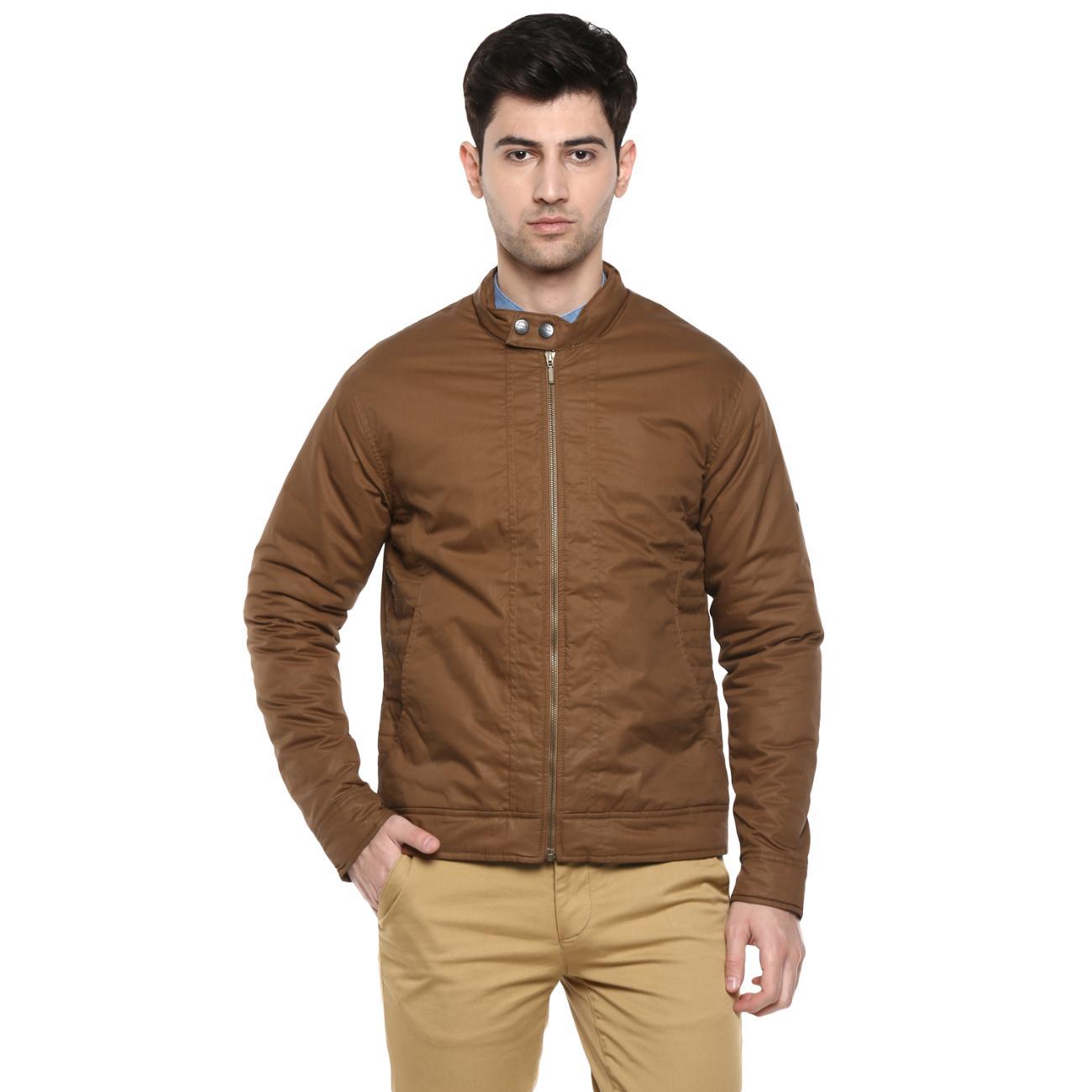 Buy Men's Tubacoo Jacket