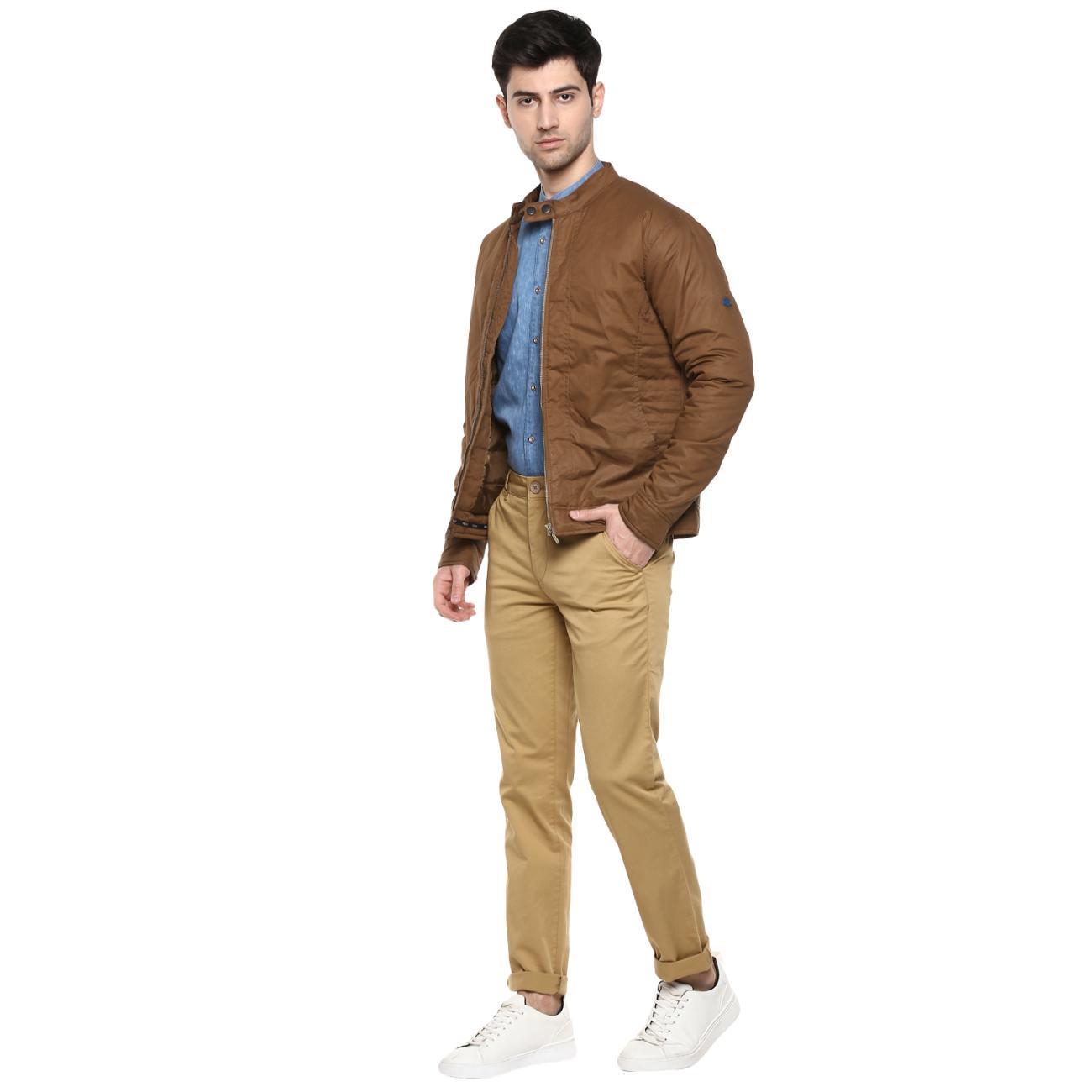 Shop Online Tubacoo Jacket for Men