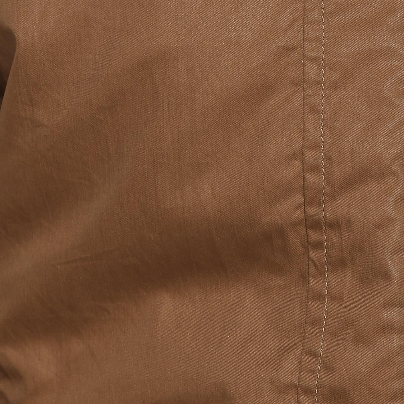 Shop Men's Tubacoo Jacket