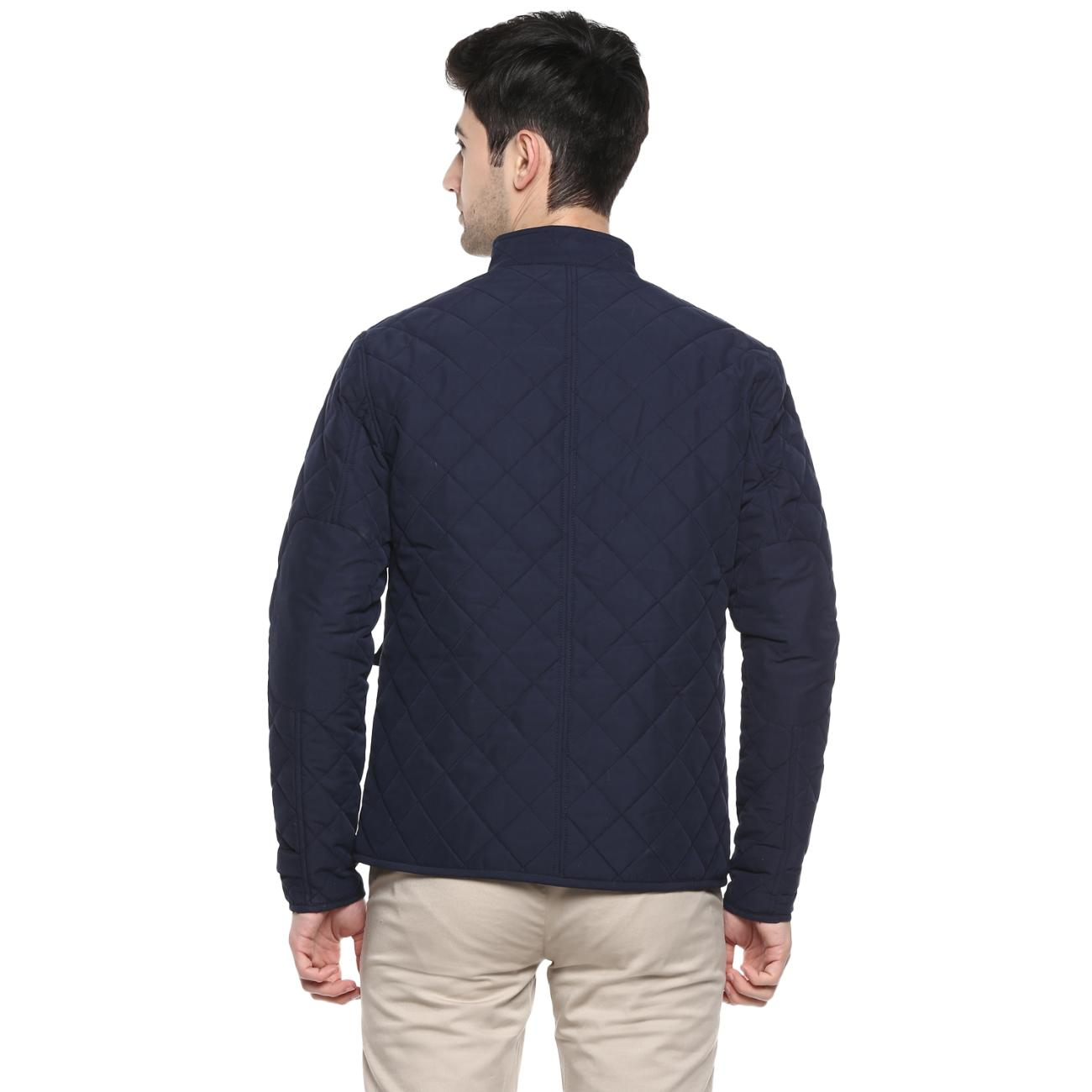 Online Red Chief's D. Navy Jacket