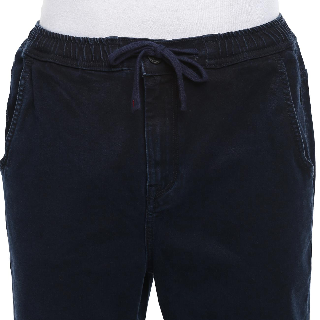 Shop Blue Narrow Jeans at Red Chief