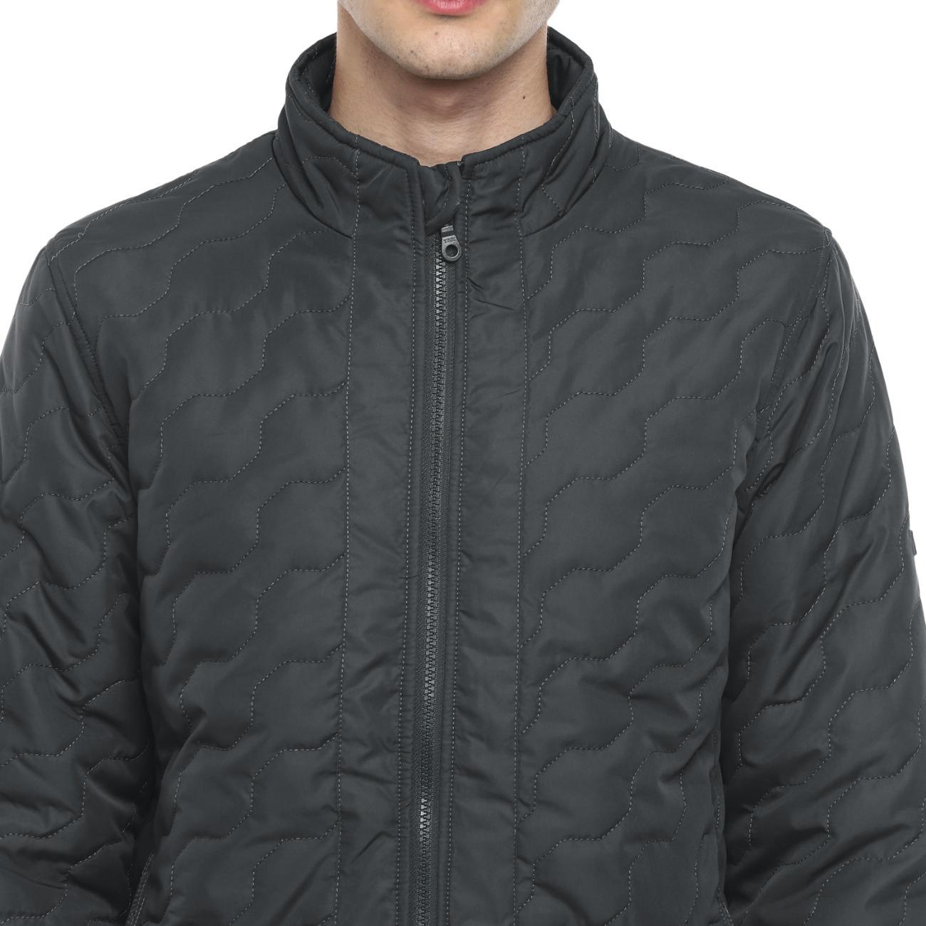Shop Online Grey Jacket For Men
