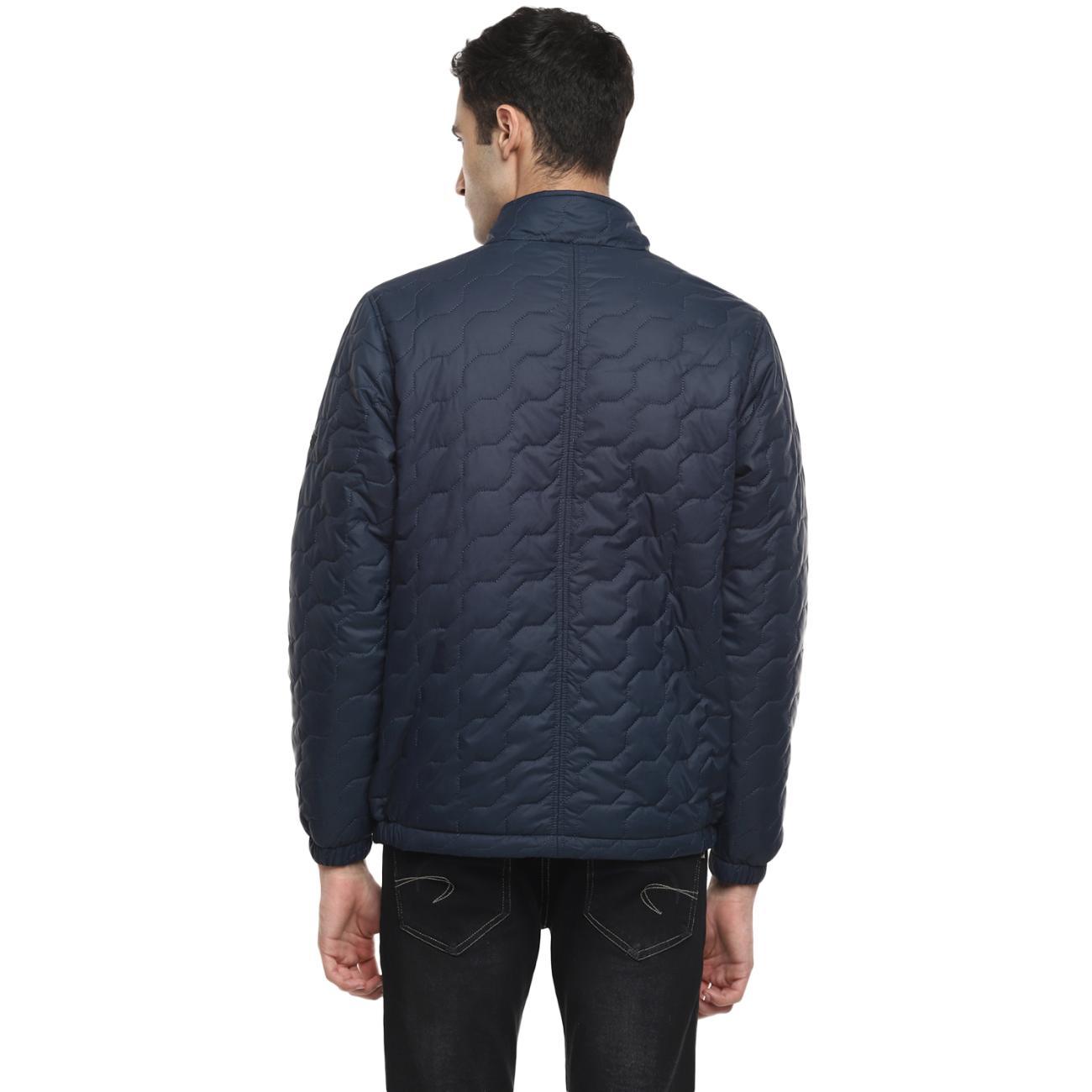 Buy Navy Jacket For Men Online