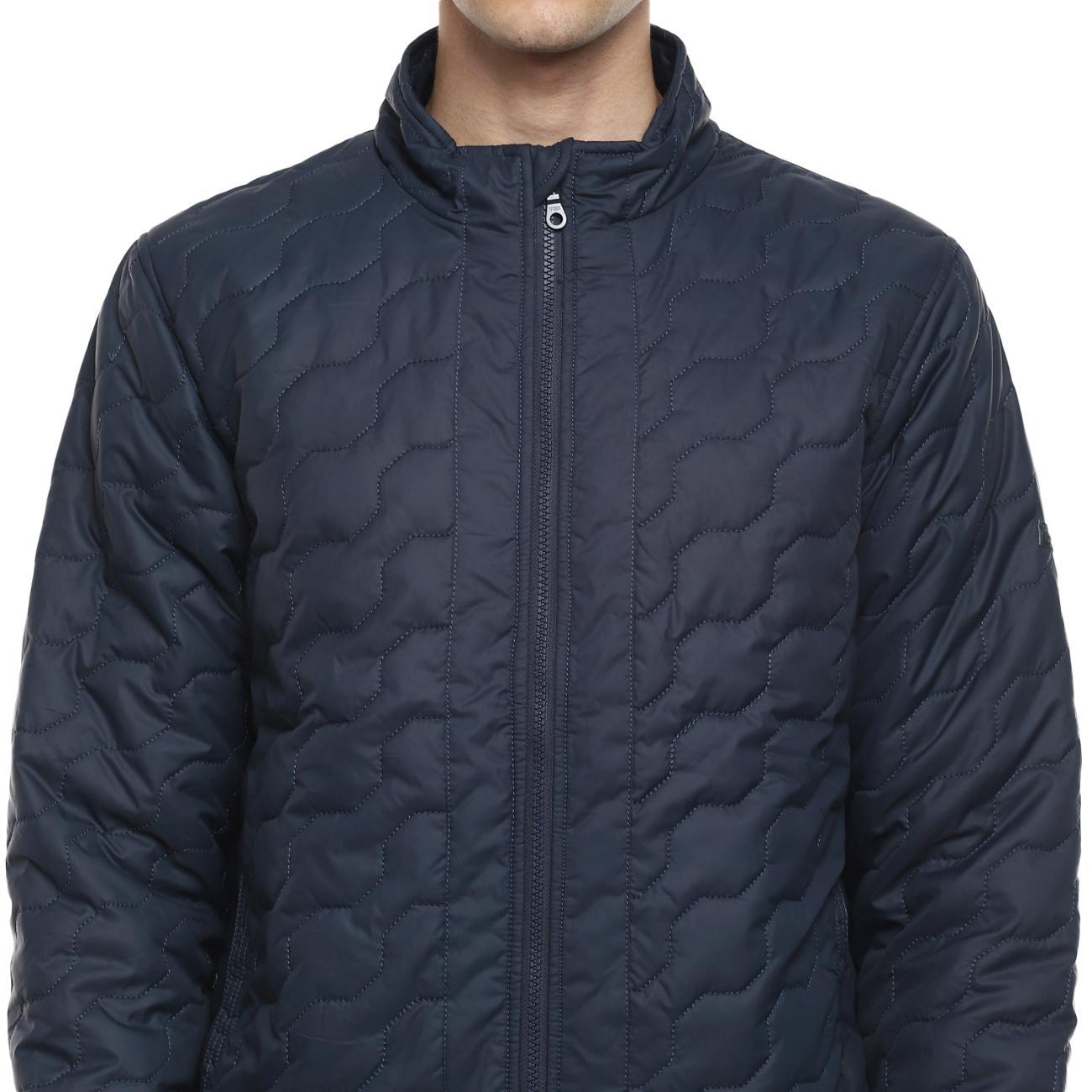 Shop Online Navy Jacket For Men