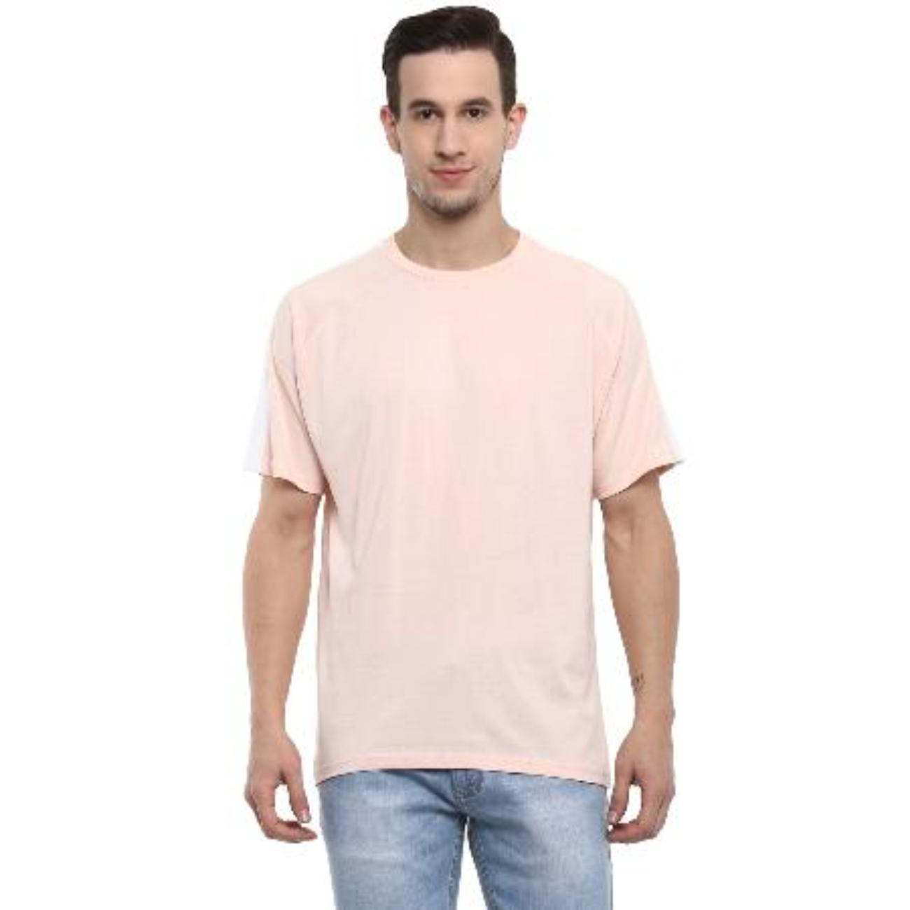 Mens Cotton TShirts from Red Chief