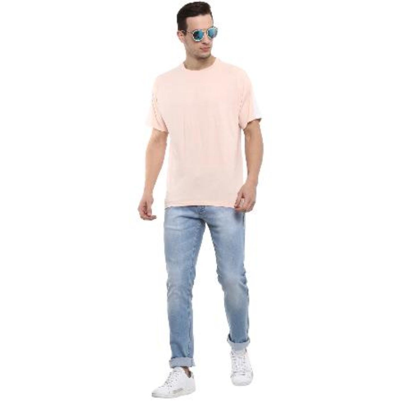 Online TShirts for Men