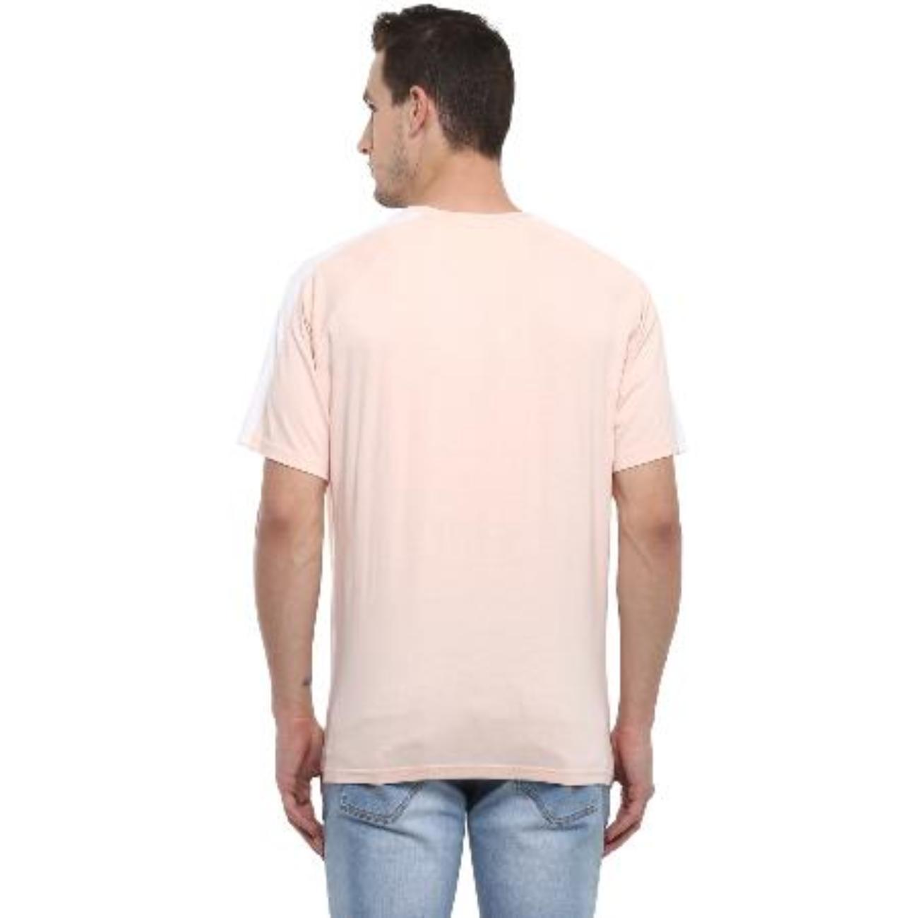 Plain TShirts for Men
