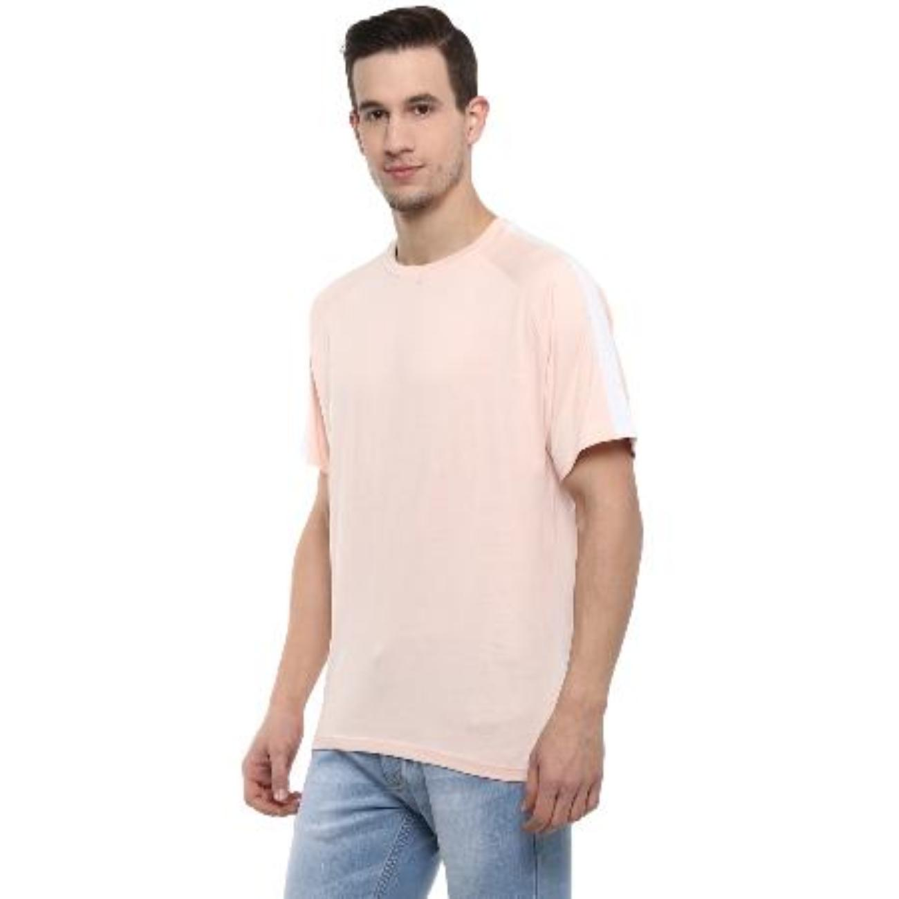 Casual Wear TShirt for Men