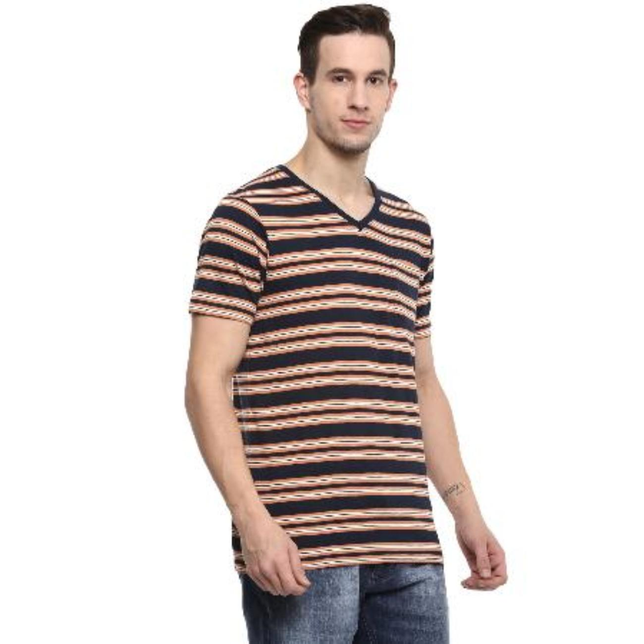 Casual Wear TShirts for Men