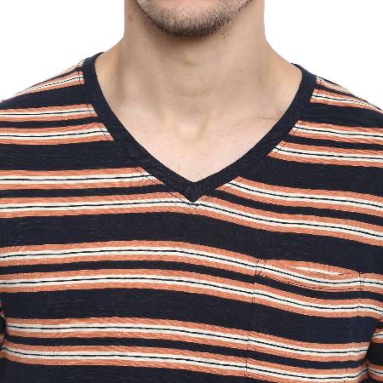 Cotton TShirts for Men