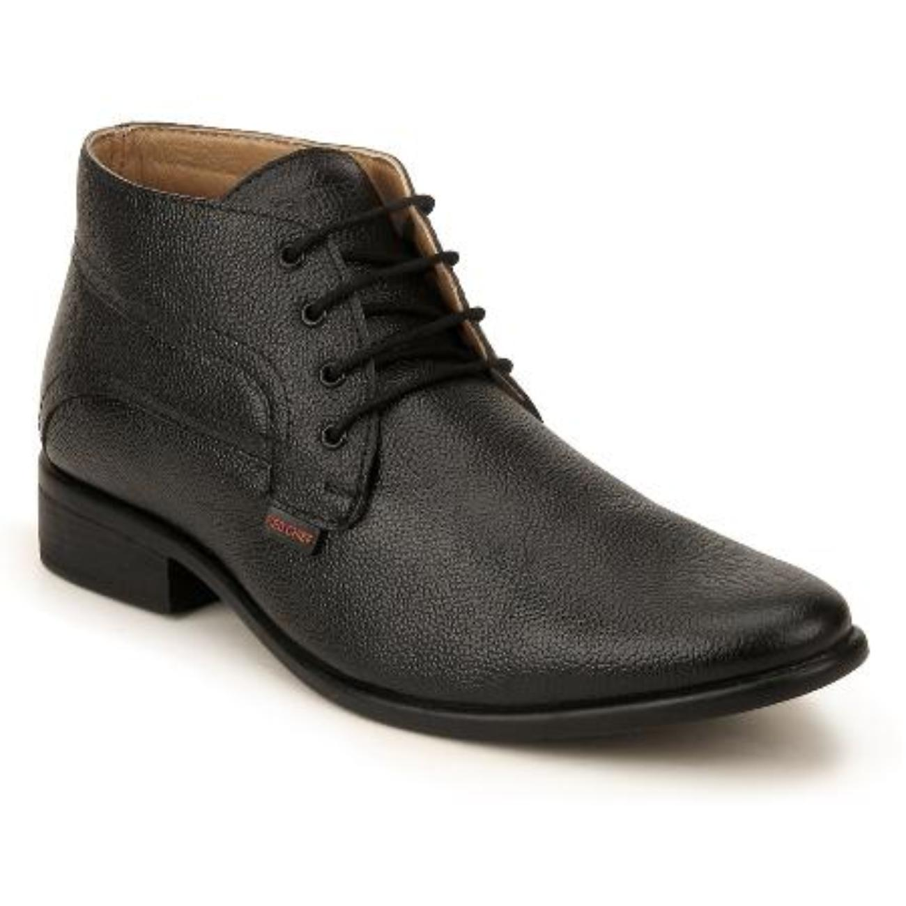 Buy Footwear for Men Online | Red Chief