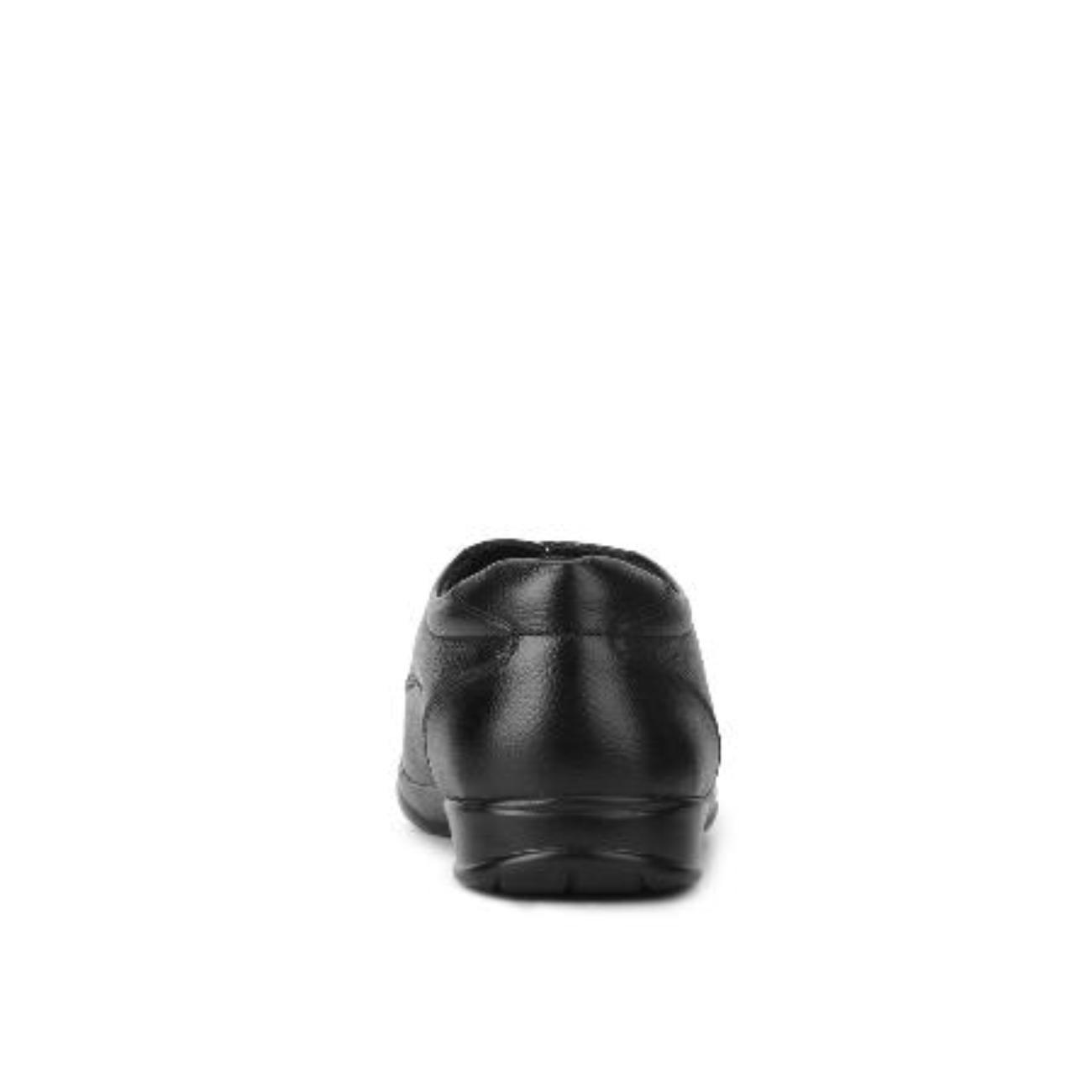 black formal shoes for mens