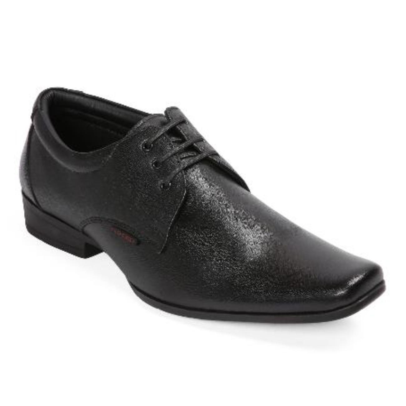 buy black formal shoes