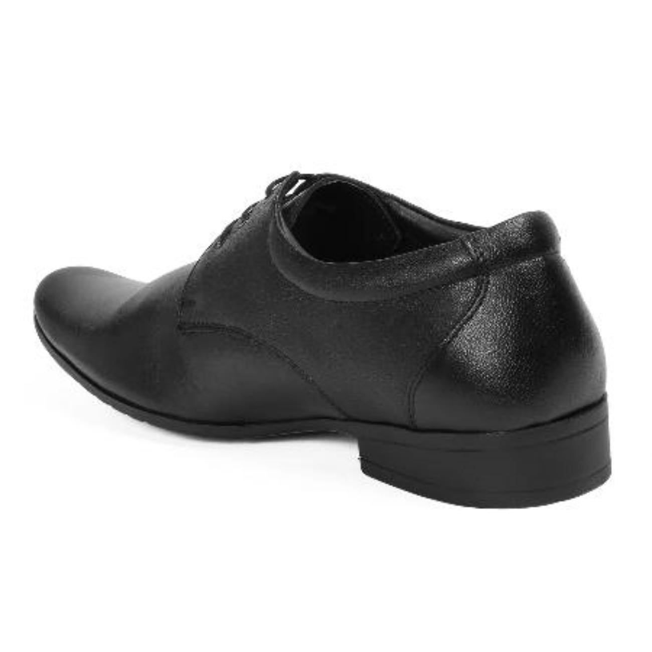 black formal shoes online