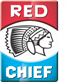 RedChief logo
