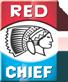 RedChief logo